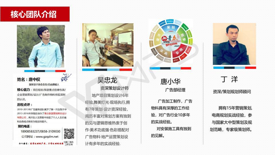 貴州青眾策劃設計有限公司企業PPT介紹(1)_11.jpg