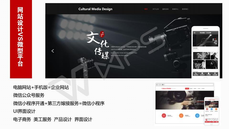 貴州青眾策劃設計有限公司企業PPT介紹(1)_17.jpg